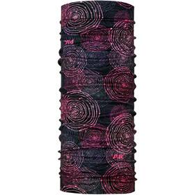 P.A.C. Original Multitubo, negro/rosa